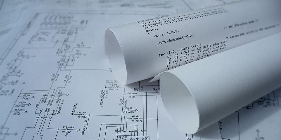 Design & CAD Packages